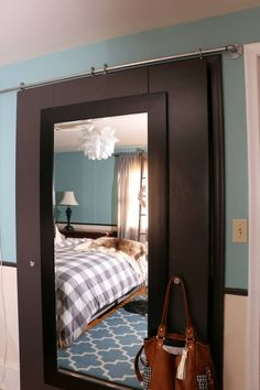 crown molding corner blocks if you painted your walls ceiling the same color paint. Black Bedroom Furniture Sets. Home Design Ideas