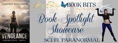 Spotlights, Paranormal, Sci Fi, Books, Science Fiction, Libros, Book, Book Illustrations, Libri