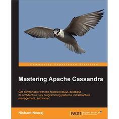 Mastering Apache