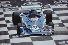 Risultati immagini per Ligier JS5 - Matra