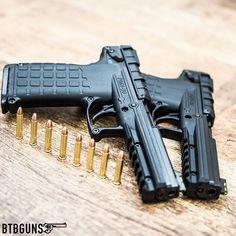 # 30 rounds each!! # # # #2nd #2A #pewpew #pewpewlife #gun #gunlife #freedom #guns #theB #btbguns #gunporn #personalprotection #donttreadonme #merica #rimfire #gunshop #firearmphotography #pew #edc #gunstagram #gunart #firearms #gunfreaks #22mag #gunsdaily #keltec #lll #pewlife #comeandtakeit