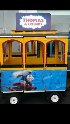 Robot Costumes, Trains For Sale, Thomas And Friends, Vehicles, Rolling Carts, Trains, Thomas The Train, Car, Vehicle