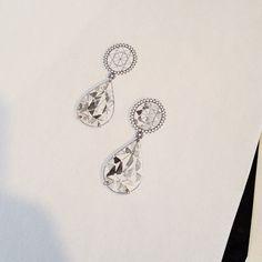 PURPLE by Anki: sophistication & Beauty !