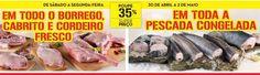 Promoções Continente - Antevisão descontos 35% - 30 abril a 2 maio - http://parapoupar.com/promocoes-continente-antevisao-descontos-35-30-abril-a-2-maio/
