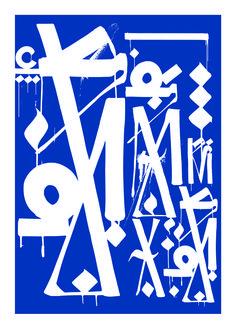 RETNA.jpg (1731×2451)