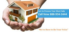 SBI provides best-in-class home loan services. Home loan interest rates of SBI . SBI provides best-in-class home loan services. Home loan interest rates of SBI home loan are best Mortgage Companies, Mortgage Rates, Mortgage Tips, Mortgage Offers, Mortgage Estimator, Moving Companies, Loan Interest Rates, Refinance Mortgage, Places