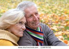 Find Portrait Cute Old Couple Sitting Autumn stock images in HD and millions of other royalty-free stock photos, illustrations and vectors in the Shutterstock collection. Thousands of new, high-quality pictures added every day. Cute Old Couples, Autumn Park, Photo Editing, Royalty Free Stock Photos, Portrait, Pictures, Photography, Collections, Image