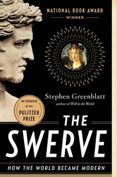 The Swerve: How the World Became Modern by Stephen Greenblatt Ph.D. http://www.amazon.com/dp/0393343405/ref=cm_sw_r_pi_dp_mP0cwb19744D4