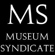 right side logo