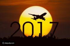 أفضل الأماكن العالمية لقضاء رأس السنة فيها - موقع القيادي