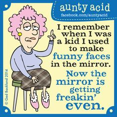 http://guff.com/aunty-acid-on-age/funny-faces