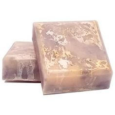 Wisteria Cold Process Soap Recipe