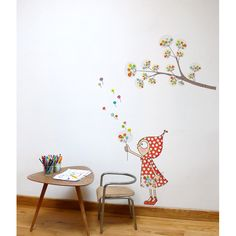 You'll love the Ludo Zen Garden Wall Decal at Wayfair.ca - Great Deals on all Décor  products with Free Shipping on most stuff, even the big stuff.