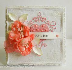 Dorota_mk: Weddings ....