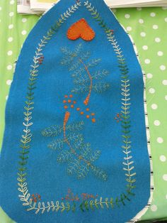 Household, Felt, Kids Rugs, Cases, Embroidery, Wallet, Sewing, Diy, Decor