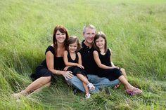 www.portraitsbygregg.com What To Wear, Portrait, Couple Photos, Couples, Beautiful, Color, Couple Shots, Headshot Photography, Colour