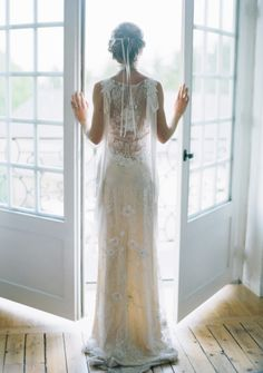 Gallery & Inspiration | Category - Wedding Dresses | Picture - 1676048
