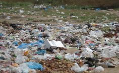 Kenya Becomes The Latest African Country To Ban Plastic Bags | Care2 Causes