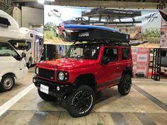 Luxury Car Logos, Luxury Cars, Jimny Suzuki, Van Life, Cars And Motorcycles, Toyota, Automobile, Bike, Vehicles