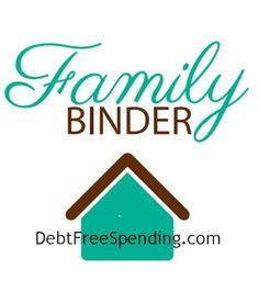 Places To Get Free Clothing For Your Entire Family (Day 26) #SpendingFreezeDFS - Debt Free Spending