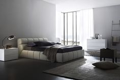 antique contemporary glamour bedroom designs glamour bedroom decorating ideas