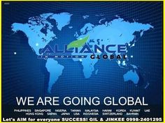 AIM Global Lifetime Business Opportunity: PAANO NGA BA SUMALI AT KUMITA SA AIM…