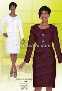 Church Style is your source for Womens Suits, Women's Suits, Plus Size Women's Suits, Women's Designer Suits, Plus Size Womens Suits, Womens Designer Suits and more.