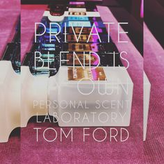 Tom Ford Private Blend, Ted Baker, Toms, Tote Bag, Carry Bag, Tote Bags, Tom Shoes