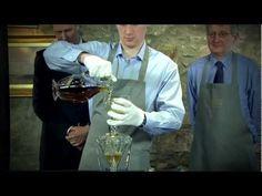 John Walker & Sons Diamond Jubilee Webisode