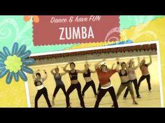 ZUMBA - Culebra - by Arubazumba Fitness.m4v