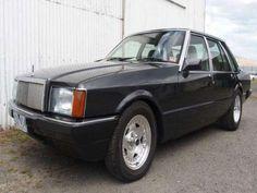 Ford Ltd, Jpg, Car Ins, Used Cars, Google, Image