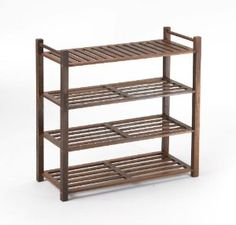Merry Products SLF0010110000 4-Tier Outdoor Shoe Rack  Order at http://www.amazon.com/Merry-Products-SLF0010110000-4-Tier-Outdoor/dp/B007Z9OIQ6/ref=zg_bs_13400641_47?tag=bestmacros-20