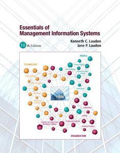 Essentials of Management Information Systems Edition Laudon Test Bank Web Design Studio, Portfolio Web Design, Web Design Agency, Web Design Services, Web Design Company, Web Design Quotes, Web Design Tips, Web Design Tutorials, Web Design Trends
