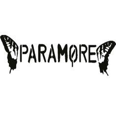 New Custom Screen Printed Tshirt Paramore by screenprintedtshirts, $16.00