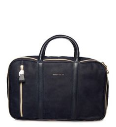 Porte Main Handbag from See by Chloé.