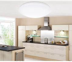 Plafond Lamp Led 220V 400mm Dia 12W Ceiling Light Modern Luminaria for Bedroom ** Read more  at the image link.