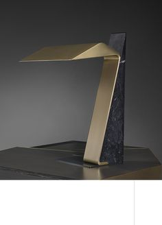 Contemporary table lamps to any modern house decor. The mid-century lighting designs that are making a presence in the world of interior design! Interior Lighting, Lighting Design, Blitz Design, Study Lamps, Contemporary Floor Lamps, Mid Century Lighting, Luminaire Design, Custom Lighting, Desk Lamp