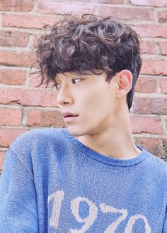 Chen - 160710 SMTown Coex Artium merchandise - [SCAN][HQ] Credit: Serendipity EXO.