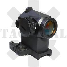 7 Best Optic Mount Combo images in 2018 | Red dot sight, Red
