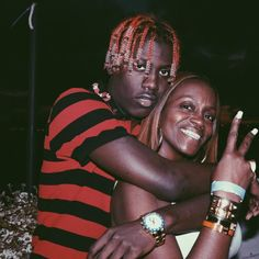 98 best lil yachty images on pinterest lil yachty rapper and lil yachty m4hsunfo