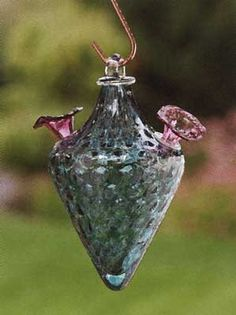 Fotos de Bebederos para colibris