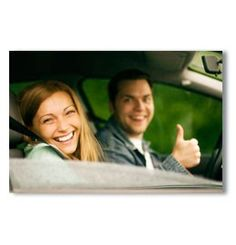 online auto insurance quotations change eventually as auto insurance companies are competitive regarding business. Car Insurance Tips, Insurance Quotes, Insurance Companies, Second Date Tips, Car Wash Business, Assurance Auto, Long Car Rides, Christian Relationships, Christian Dating