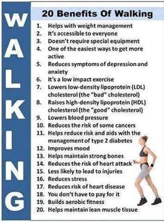is walking 2 miles a day enough to lose weight
