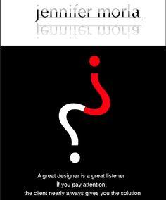 Book-Cover 3