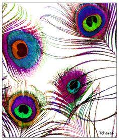 Inspiration for making my own watercolor tshirts...http://imagecache.artistrising.com/artwork/lrg//4/452/KKYH000A.jpg