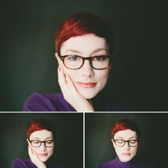 Warby Parker | Jade M. Sheldon Photography Blog