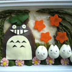 http://todokawaii.com/ilustraciones-comida-komusin/