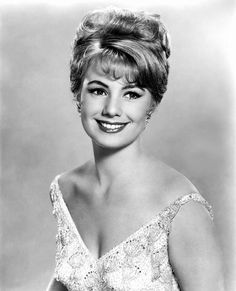 Shirley Jones