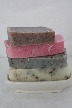 WIN! The Funky Monkey GIVEAWAY: Rachael's Soap Shop: $20 Gift Certificate - Ends 1/21/13