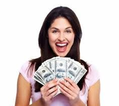 Overnight Cash Loans